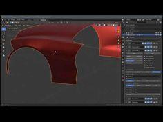 480 3d Modeling Design Ideas 3ds Max Tutorials 3d Tutorial 3d Modeling Tutorial