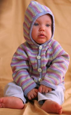 Baby Socks, Baby Knitting, Barn, Turtle Neck, Colours, Pullover, Pattern, Sweaters, How To Wear