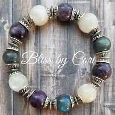 Round Wood Spacer Bead Natural non peinte en Bois Boule Perles À faire soi-même Craft Jewelry Ly