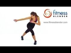 Low Impact Cardio Workout for Beginners - Beginner Cardio  Toning Workout Routine, via YouTube. (I love the fact that it has NO music to it!!!) weight-loss-health fitness 6-pack-abs ab-challenge excercuse health-and-fitness ab-challenge