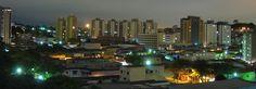 Guia comercial e turístico sobre o bairro da Casa Verde na cidade de São Paulo - SP