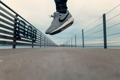 Finding the right footwear? Check out these top 7 benefits of buying a nike footwear. One of the benefit is Nike Footwear is available in unique color and designs. Know more benefits by reading this blog. #footwear #nike #nikefootwear