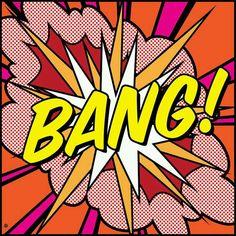 59 Ideas For Pop Art Drawings Ideas Roy Lichtenstein Roy Lichtenstein Pop Art, Roman Photo, Desenho Pop Art, Pin Up Vintage, Arte Popular, Popular Art, Art Furniture, Art Plastique, Art Inspo
