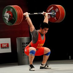http://www.idontevenlift.net Do you even lift bro? Welcome to our community of lifters. This is a bodybuilding, strongman, olympic weightlifting, and powerlifting forum, so all lifters are welcome... except for crossfitters.