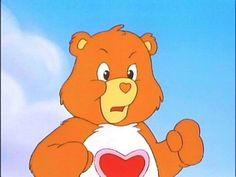 VK is the largest European social network with more than 100 million active users. Care Bears Movie, Vintage Cartoon, Profile Pics, Brunettes, Softies, Cartoons, Backgrounds, Pastel, Meme