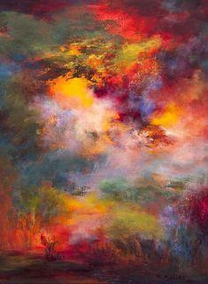 Twilight by Rikka Ayasaki