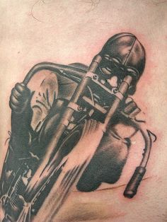 tattoo moto - Recherche Google