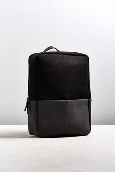 Kapten & Son Stockholm Backpack