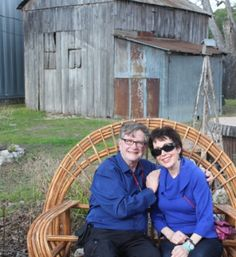 find workshop getting love want couples weekend