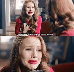 Cheryl's situation honestly breaks my heart