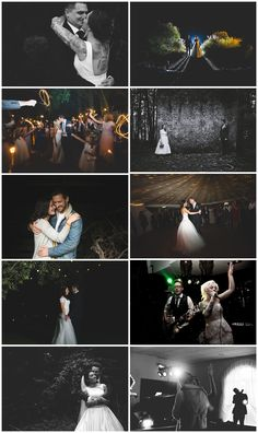 Wild Things Wed - I always love a good monochrome image or wedding shots shots taken in the shade or at night too! Wedding 2017, My Favorite Image, Wild Things, Monochrome, I Am Awesome, Shots, Night, Couples, Movie Posters