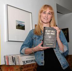 Resources - Angie Mack Creative Creative Communications, Mississippi, Collaboration, Writer, New York, Amanda, Books, Inspirational, New York City