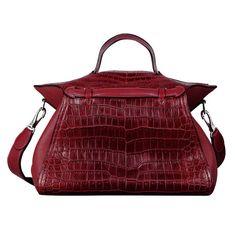 Bazaar Senior Accessories Editor Amanda Weiner shares her must-haves