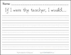 math worksheet : writing worksheets  free printable writing prompt worksheet for  : Free Printable Writing Worksheets For Kindergarten