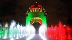 16 de septiembre dia de la independencia de mexico 2013 - YouTube