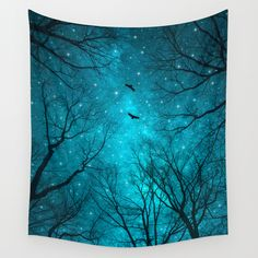 Stars Can't Shine Without Darkness  Wall Tapestryhttps://society6.com/product/stars-cannot-shine-without-darkness-ttf_tapestry#55=412