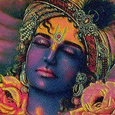 Radha Krishna Wallpaper Krishna Radha Jai Shree Krishna Lord Vishnu Lord Shiva