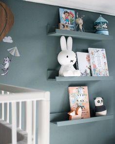 • LED 미피조명 토끼램프로 아이방꾸미기~❤️ : 네이버 블로그 Cheap Furniture Online, Wooden Sofa, Bookshelves, Interior, Table, Sofa Chair, Wardrobes, Beds, Instagram