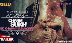 All Charmsukh Ullu Webseries Actor and Actress Name List Actress Name List, House Cast, Pajama Party, Web Series, It Cast, Names, Actresses, Actors, The Originals