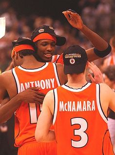 100 Syracuse Basketball Ideas Syracuse Basketball Syracuse Basketball