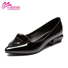 MeiRie'S  2016 New Arrival Women shoes Brand Women Pumps Women  Fashion shoes  Free shipping