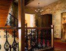 Pousadas de Compostela Hotel Virxe da Cerca, Santiago de Compostela | Escapio.com