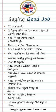 Essay Writing Skills, English Writing Skills, Book Writing Tips, Writing Words, English Lessons, English Vocabulary Words, English Phrases, Learn English Words, English Grammar