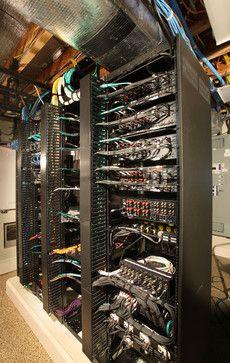 audio rack wiring network rack wiring diagram av rack wiring | audio video invasion | pinterest #15