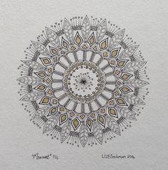 'Moment #34' Lize Beekman South African artist