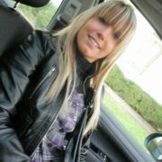 Isabelle, 36  Lyon   Pharmacienne  Célibataire