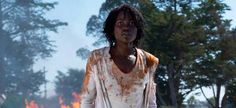 new movies'Us' Trailer: Jordan Peele Returns With a New Tale of Terror The Best Films, Latest Movies, New Movies, This Is Us Movie, Jordan Peele, New Nightmare, Film Genres, Thriller Film, Film Review