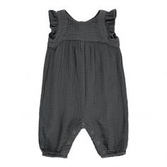 3e1f21cea 11 Best Girls Clothing - Grays images