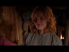 À la conquête d'un cœur (Katherine Heigl) Film Complet en Français