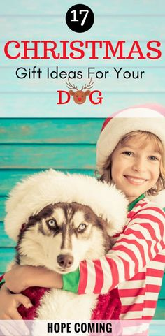 Ho! Ho! Ho! Why not surprise your dog this Christmas with these amazing gift ideas. Let this Christmas be special to your dog   Kong   Benebone   Furbo   Best Dog Products   Dog gadgets   Interactive Dog Toys   Indestructible Dog Toys   Must have Pet Products dog chew toys   puppy chew toys   best dog toys   best dog gadgets   hope-coming.com