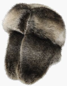 4cf20b8eb17 Ignite Fur Trapper Hat The Ignite Fur Trapper will make light-work of even  the. Sheepskin JacketWoodland CrittersTrapper HatsClothes ...