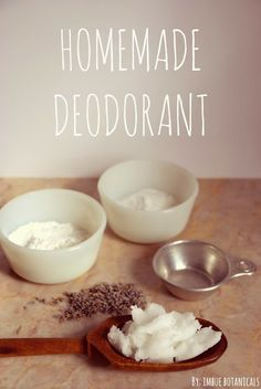 ... Essentials on Pinterest | Soaps, Castile soap and Homemade deodorant