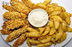 crispy strips 17 Chicken Wings, Healthy Recipes, Healthy Food, Toast, Food And Drink, Pizza, Wedges, Cooking, Breakfast