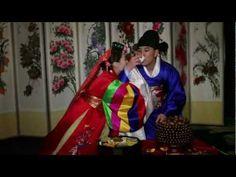 Le Méridien  #lemeridien #lemeridienwedding #videoone #philadelphiaweddings #philadelphiawedding #timsudall