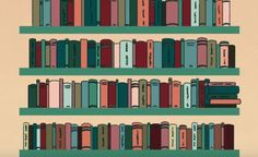 What should you read next? From art history to science fiction, here are 50 fantastic books recommended by TED speakers and TED-Ed educators: ART AND ART HISTORY Ways of Seeing by John Berger &#821…