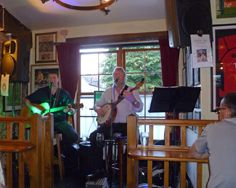 The weekend has started! Join us for live music tonight from Celtic Flavour at 10 o'clock. Pubs And Restaurants, Oclock, Lodges, Live Music, Drafting Desk, Celtic, Arms, Join, Home Decor