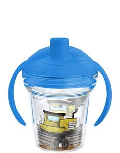 For the nephews- Just Dozin My First Tervis™ Sippy Cup with Lid - My First Tervis™ sippy cup