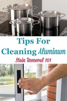Exceptional 20 cleaning tips are offered on our site. Take a look and you wont be sorry you did. Exceptional 20 cleaning tips are offered on our site. Take a look and you wont be sorry you did. Car Cleaning Hacks, Deep Cleaning Tips, Toilet Cleaning, Bathroom Cleaning, House Cleaning Tips, Spring Cleaning, Kitchen Cleaning, Cleaning Recipes, Cleaners Homemade