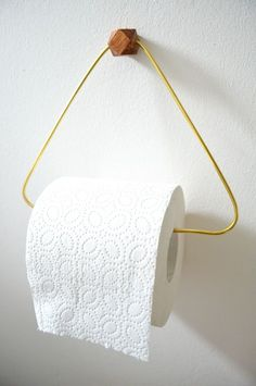Homelody SS 304 Edelstahl Schwarz Beschichtet Lack Toilettenpapierhalter  Wandrollenhalter WC Papierhalter Klopapierhalter Rollen Halter Toilettenpau2026