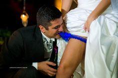 Fotografia de Casamento e Família. www.adrianocardozo.com.br