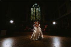 durham castle wedding photography 0168 Durham Castle, Evie, Summer Wedding, Wedding Photography, Wedding Dresses, Bride Dresses, Wedding Gowns, Wedding Dress, Wedding Photos