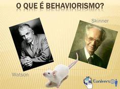 O que é Behaviorismo? Neste artigo fique sabendo o significado do termo e também a origem do Behaviorismo, seu desenvolvimento e quem são os seus criadores.
