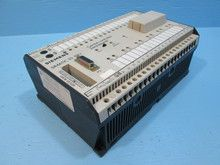 Siemens 6ES5101-8UA13 Simatic S5 Central Controller Module PLC 101U  6ES5 101. See more pictures details at http://ift.tt/1rIF3Mf