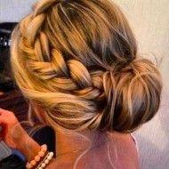 penteado-cabelo-noiva-coque-ceub (10)