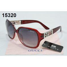 Gucci Sunglasses for Men | ... Gucci Sunglasses > cheap gucci sunglasses - gucci sun glasses for men