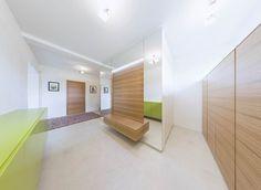 Divider, Garage Doors, Google, Outdoor Decor, Room, Furniture, Home Decor, Bedroom, Decoration Home